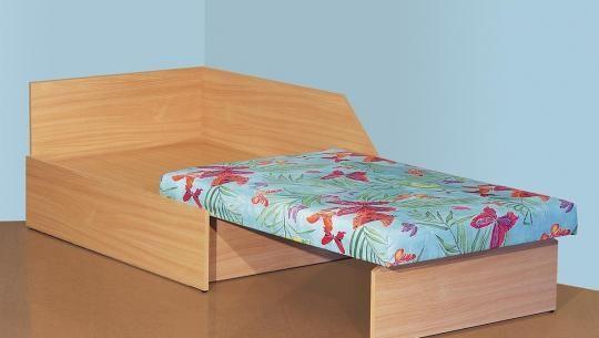 Диван-кровать №1-2