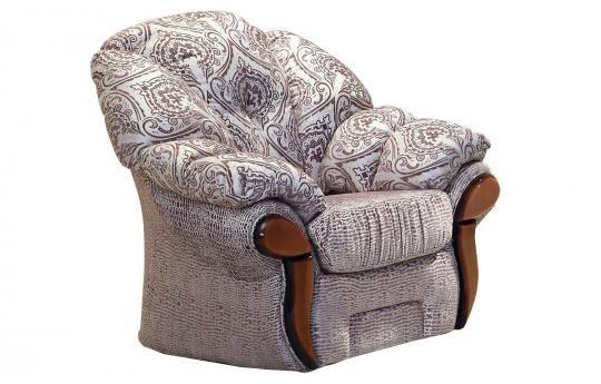 Кресло отдыха Глория-23-1