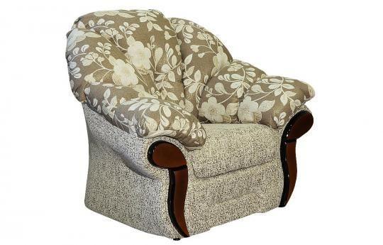 Кресло отдыха Глория-23-2