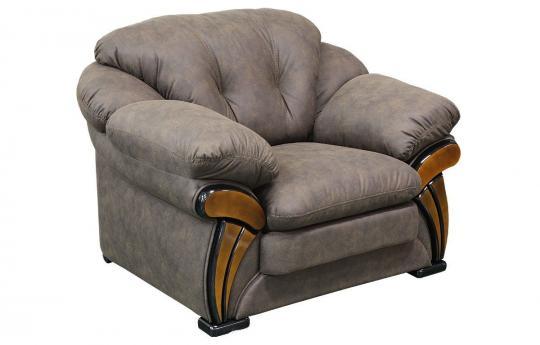 Кресло Глория-11Р-1