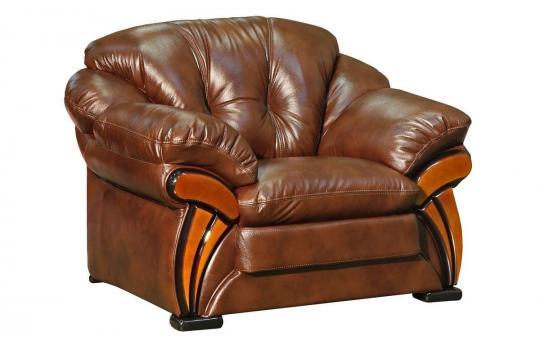 Кресло Глория-11Р-2