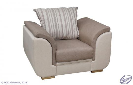 Кресло Вега-17-1