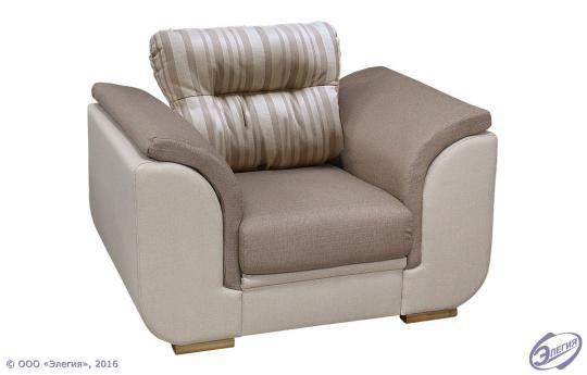 Кресло Вега-17-2