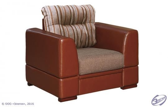 Кресло Вега-13-2