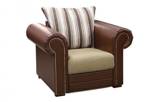 Кресло Вега-12-1
