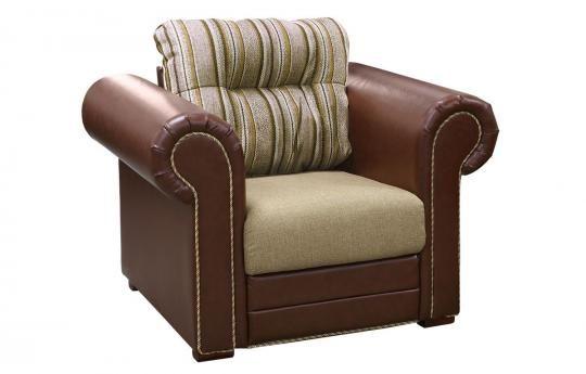 Кресло Вега-12-2