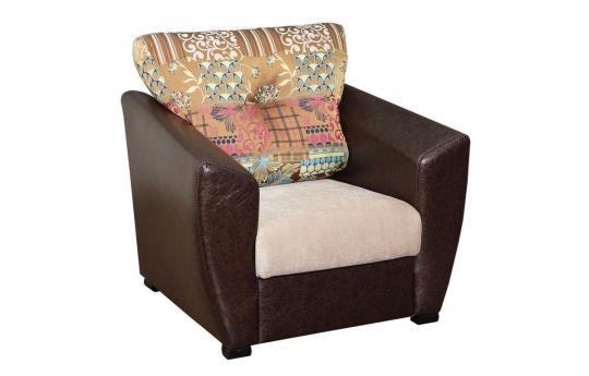 Кресло Вега-11-1