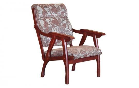 Кресло Вега-10-1