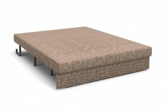 Диван-кровать Ибица-1
