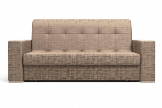Модульный диван Ибица-1