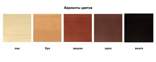 Кухонный угол В-1