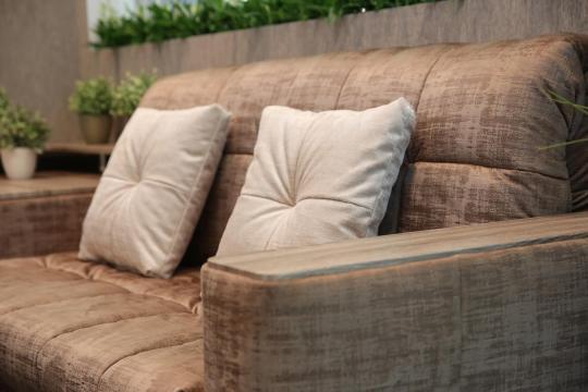 Модульный диван Ибица-2