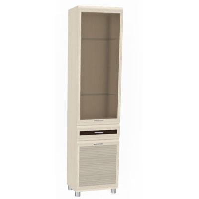 Шкаф многоцелевой ШК-836-3