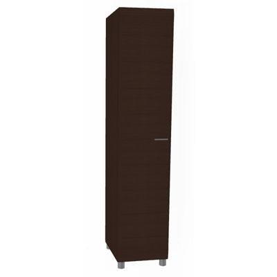 Шкаф для одежды и белья ШК-603-1