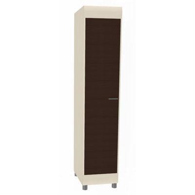 Шкаф для одежды и белья ШК-603-2