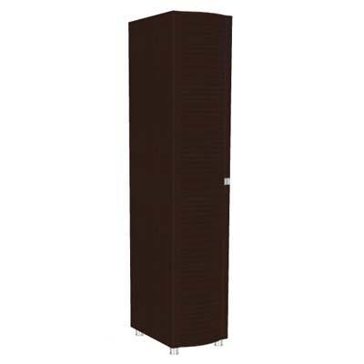 Шкаф для одежды и белья ШК-303-1