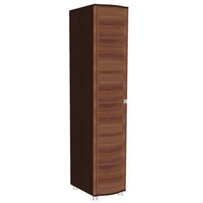 Шкаф для одежды и белья ШК-303-2