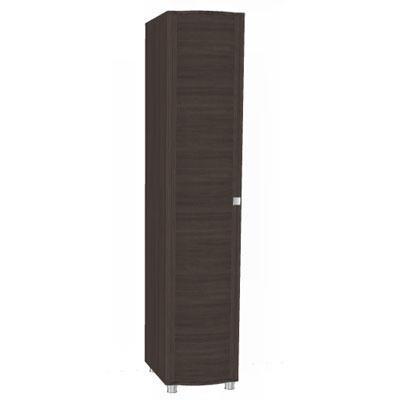 Шкаф для одежды и белья ШК-303-3