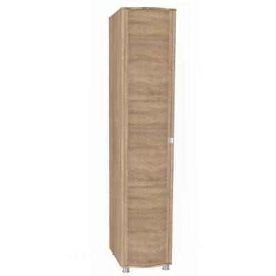 Шкаф для одежды и белья ШК-303-4