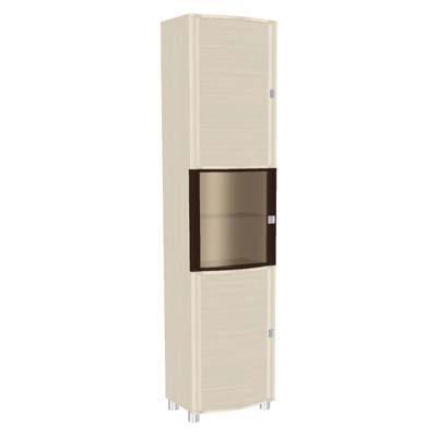 Шкаф многоцелевой ШК-306-1