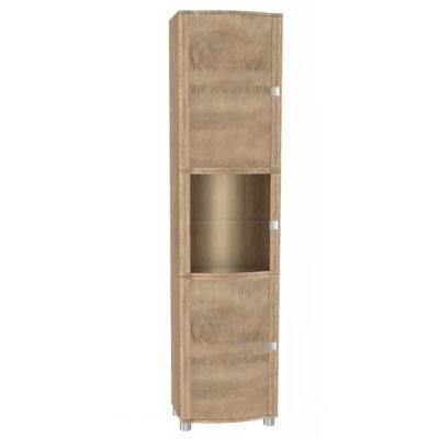 Шкаф многоцелевой ШК-306-5