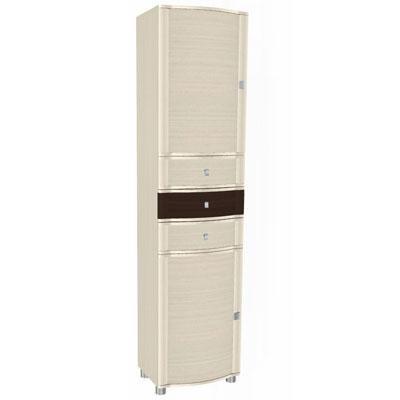 Шкаф многоцелевой ШК-307-1