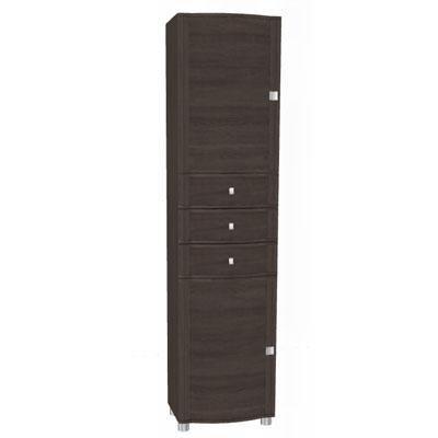 Шкаф многоцелевой ШК-307-4