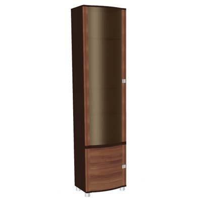 Шкаф многоцелевой ШК-308-2
