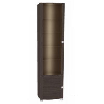 Шкаф многоцелевой ШК-308-3