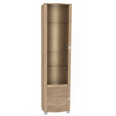 Шкаф многоцелевой ШК-308-4