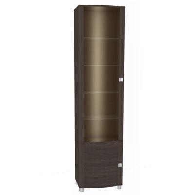 Шкаф многоцелевой ШК-309-3