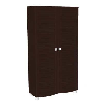 Шкаф для одежды и белья ШК-311-1