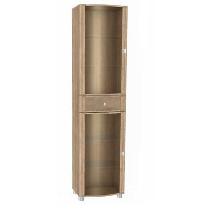 Шкаф многоцелевой ШК-321-4