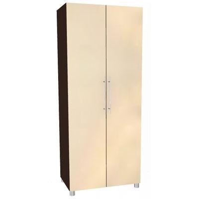 Шкаф для одежды и белья ШК-111-1