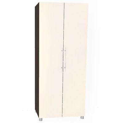 Шкаф для одежды и белья ШК-111-2