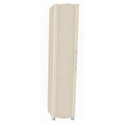 Шкаф для одежды и белья ШК-109-3
