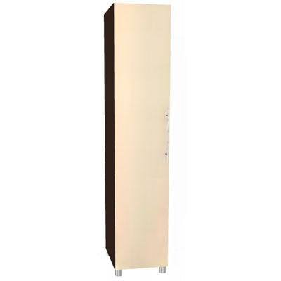 Шкаф для одежды и белья ШК-112-1