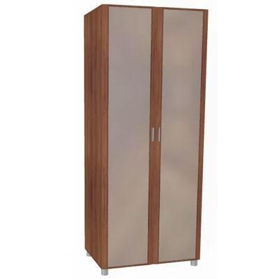 Шкаф для одежды и белья ШК-711-2