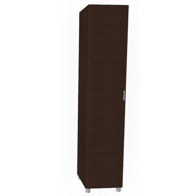 Шкаф для одежды и белья ШК-709-1