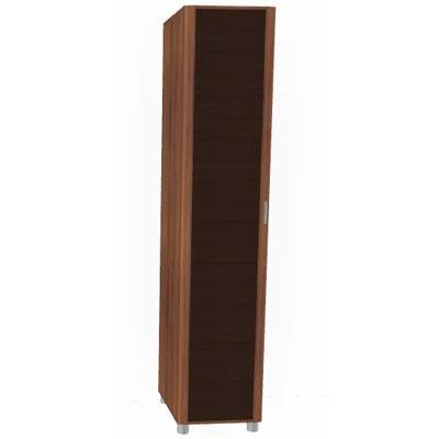 Шкаф для одежды и белья ШК-709-2