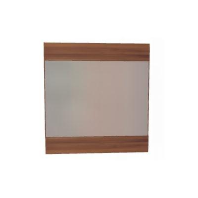 Зеркало ЗР-702-2