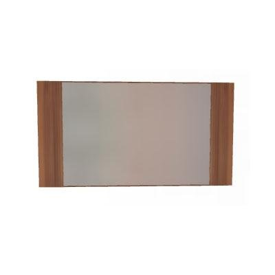 Зеркало ЗР-701-2