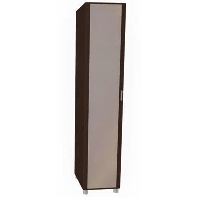 Шкаф для одежды и белья ШК-712-1