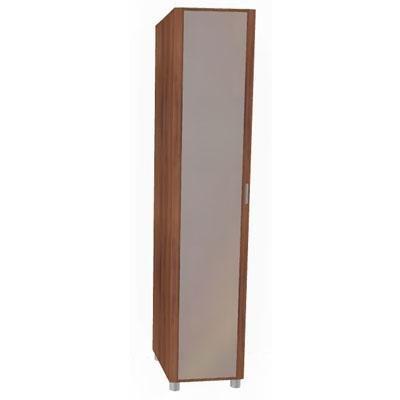 Шкаф для одежды и белья ШК-712-2