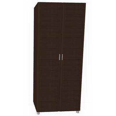 Шкаф для одежды и белья ШК-708-1