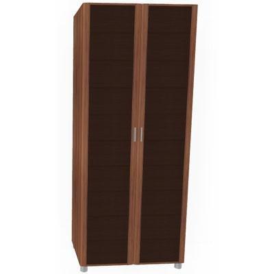 Шкаф для одежды и белья ШК-708-2