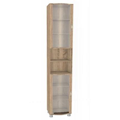 Шкаф многоцелевой ШК-118-1