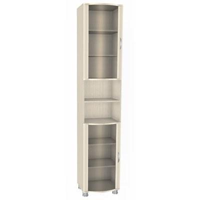 Шкаф многоцелевой ШК-118-2