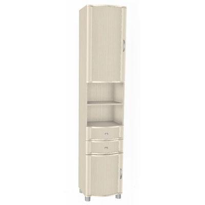 Шкаф многоцелевой ШК-116-5