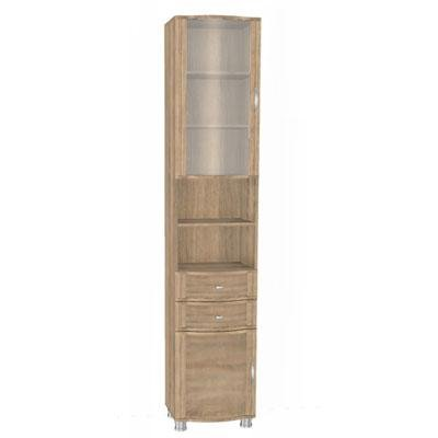 Шкаф многоцелевой ШК-117-4